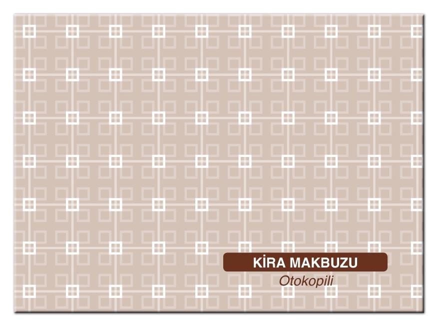 Kira Makbuzu