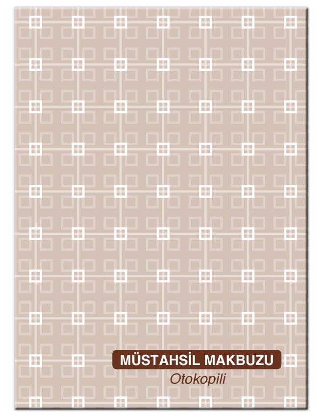Müstahsil Makubuzu