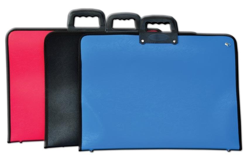 Proje Çantaları
